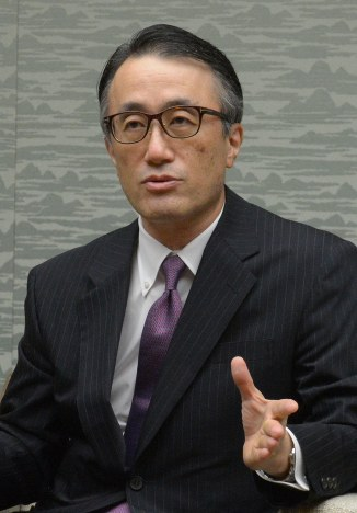 手数料一覧 | 三菱UFJ銀行