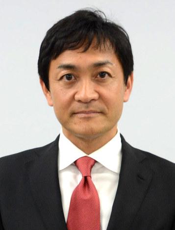 衆院選:玉木雄一郎氏に当確 瀬...