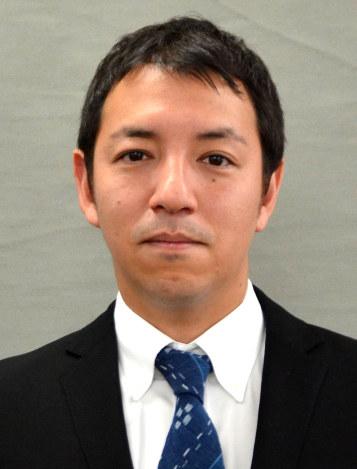 衆院選:鳩山二郎氏に当確 新井...