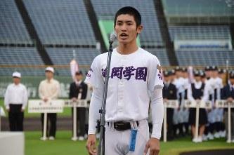 高校野球速報 2019