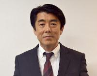 長島一由氏(希望の党)神奈川1区=比例復活ならず落選
