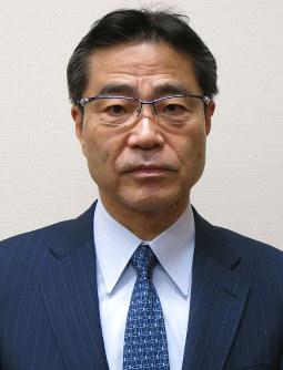 Masaru Wakasa (Mainichi)