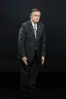 =東京都江東区で2017年10月25日、佐藤浩二撮影