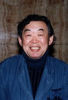 阿部進さん 87歳=教育評論家(8月10日死去)