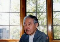 中村雄二郎さん 91歳=哲学者(8月26日死去)
