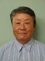 清元登子さん 78歳=日本女子プロゴルフ協会元会長(9月16日死去)