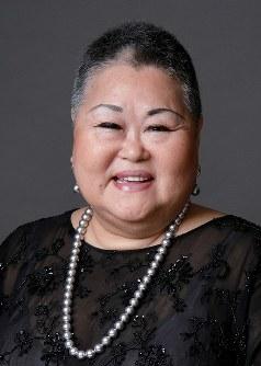 亀渕友香さん 72歳=ゴスペル歌手、ボイストレーナー(10月22日死去)