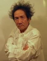 遠藤賢司さん 70歳=シンガー・ソングライター(10月25日死去)