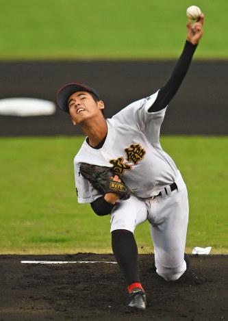 第144回九州地区高等学校野球大会鹿児島県予選