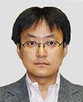 遠藤乾教授