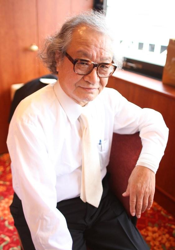訃報:稲垣喜代志さん84歳=出版社・風媒社を創業 - 毎日新聞