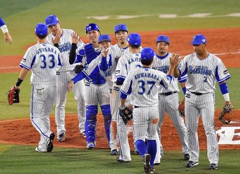 「野球日本シリーズ浜口無料写真」の画像検索結果
