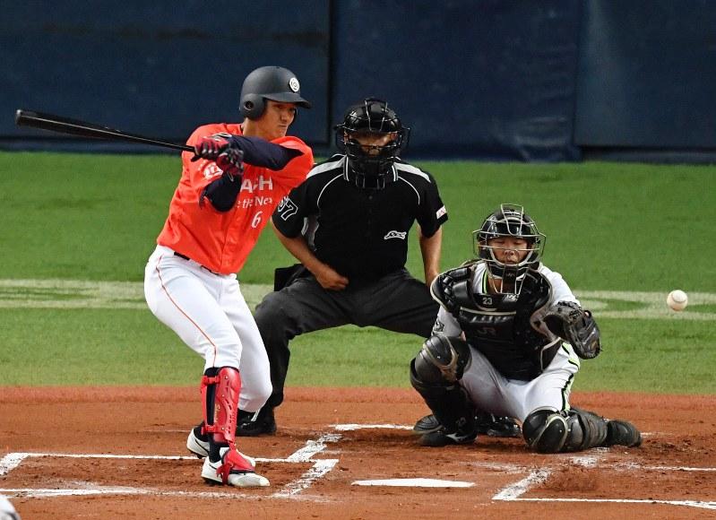 社会人野球:日本選手権 日立、...