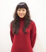 関西でコンサートを開く上原ひろみさん=大阪市北区のキョードー大阪で、安田美香撮影