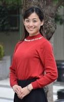 村田千宏さん
