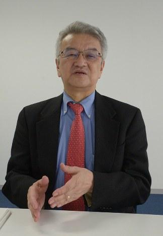 黒田日銀を問う:/2 物価目標、...