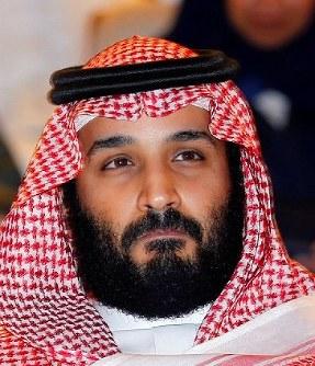 サウジアラビア:王子らを虐待か...