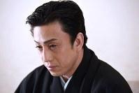 =竹内紀臣撮影