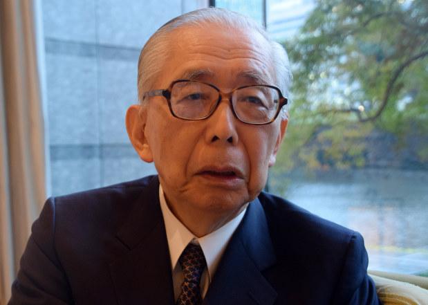 =横山三加子撮影
