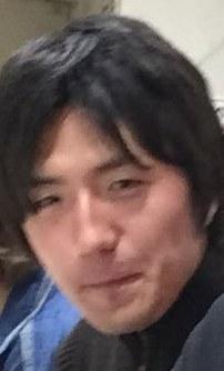 Takahiro Shiraishi (Mainichi)