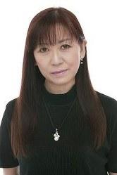 鶴ひろみさん 57歳=声優(11月16日死去)