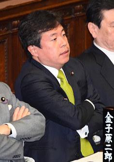 Yosuke Tsuruho (Mainichi)