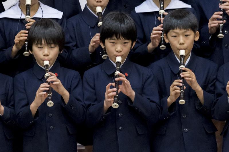 【皇室】悠仁さまが和歌山県へ旅行 南方熊楠記念館を見学YouTube動画>1本 ->画像>190枚