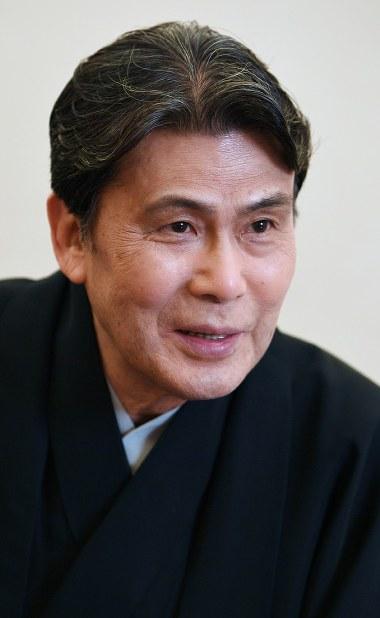 https://cdn.mainichi.jp/vol1/2017/11/27/20171127dde001010019000p/8.jpg?1