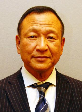 和歌山知事選:元参院議員の大江...