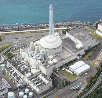 もんじゅ設計:廃炉想定せず ナトリウム搬出困難 - 毎日新聞