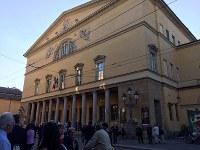 パルマ王立劇場