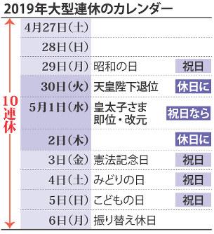 埼玉新聞の記事一覧 - Yahoo!ニュース