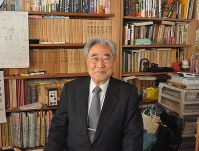 木村幸治さん