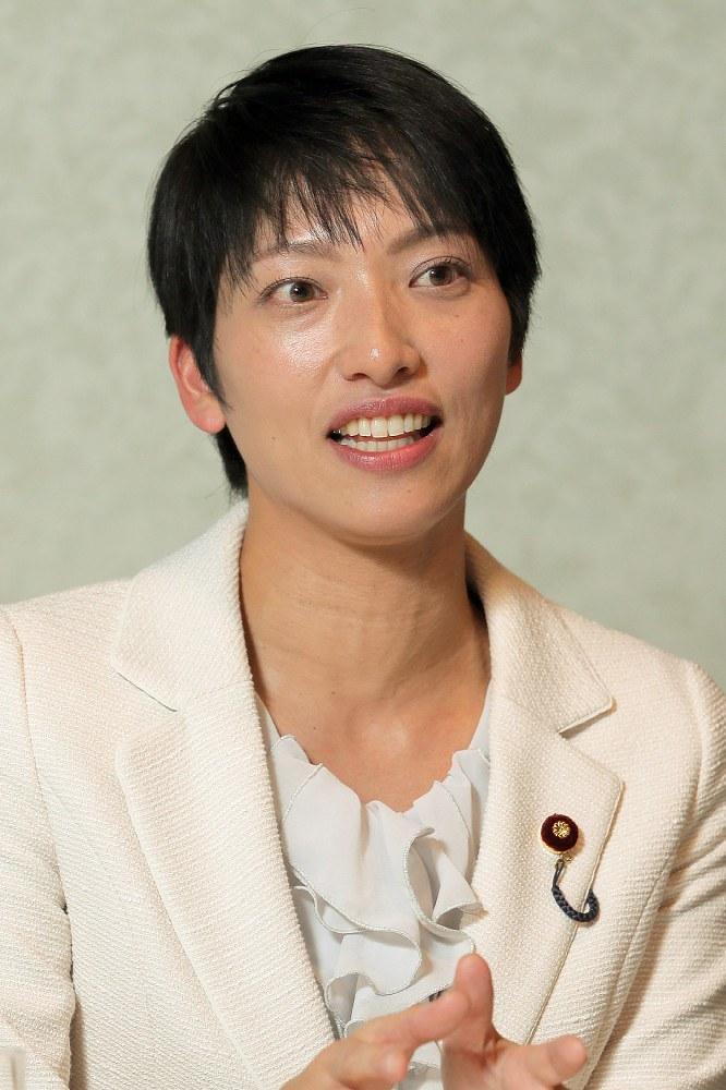 秀子 西岡