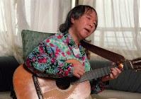 はしだのりひこさん 72歳=フォーク歌手(12月2日死去)