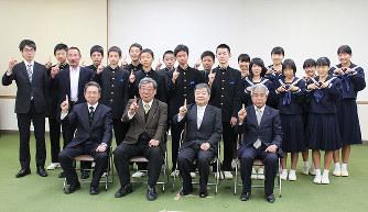 Images of 香川県中学校一覧 - JapaneseClass.jp