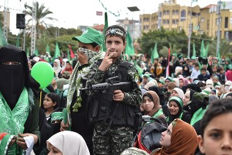 米国:「エルサレム首都」認定 ...