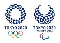 (Image courtesy of the Tokyo Organising Committee of the Olympic and Paralympic Games)
