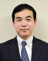 東京大大学院 小川純人准教授(老年病科)