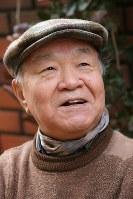 早坂暁さん 88歳=脚本家、作家(12月16日死去)