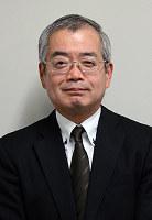 西日本シティTT証券チーフアナリストの松本義一郎氏