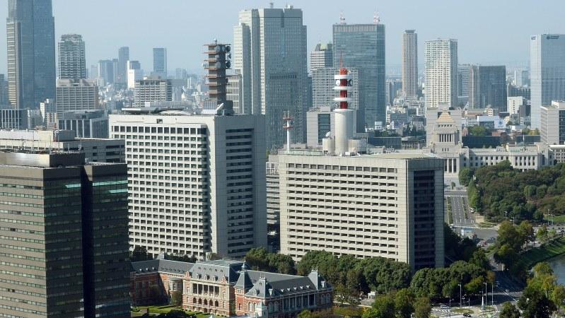 「官庁街」の画像検索結果