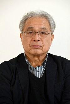 葉室麟さん 66歳=直木賞作家(12月23日死去)
