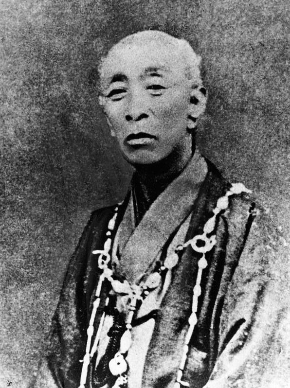北海道150年:アイヌとの共生 願い込め「北加伊道」 - 毎日新聞
