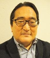 こばやし・しんいち 1956年生まれ。筑波大学大学院社会工学研究科博士課程単位取得退学。筑波大教授、国立国会図書館専門調査員を歴任。専門は科学技術政策、高等教育、イノベーションなど。