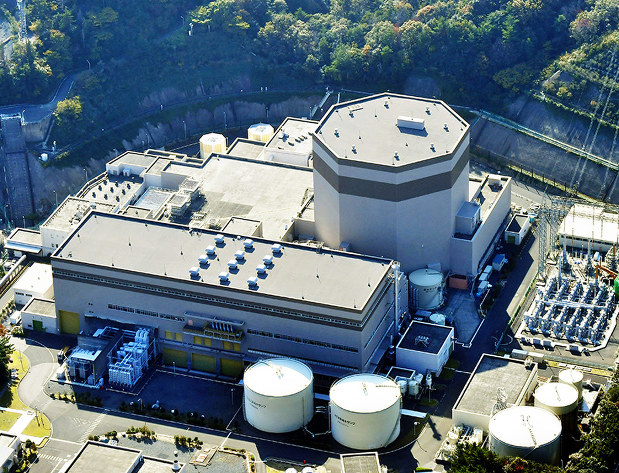 18記者リポート:敦賀2号機、審査再開 活断層判定なら廃炉へ 原電は ...
