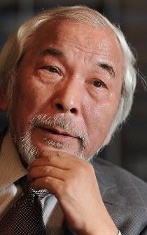 西部邁さん 78歳=評論家(1月21日死去)