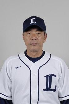 片平晋作さん 68歳=プロ野球の元南海選手、西武2軍監督(1月22日死去)