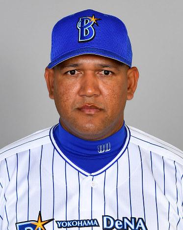プロ野球:DeNAのラミレス監督、...