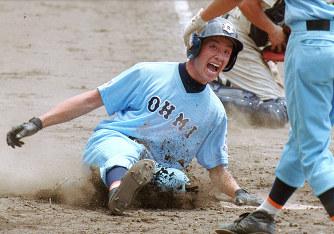 第90回選抜高校野球:あす選考委...
